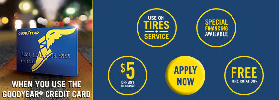 Granite City Coupons >> Tires And Auto Repair Coupons Promotions Rebates Granite City